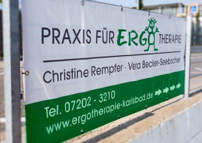 Praxis-fuer-Ergotherapie-Karlsbad-Eindruecke-11