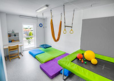 Praxis-fuer-Ergotherapie-Karlsbad-Eindruecke-36