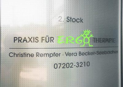 Praxis-fuer-Ergotherapie-Karlsbad-Eindruecke-41
