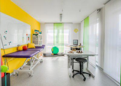 Praxis-fuer-Ergotherapie-Karlsbad-Eindruecke-42